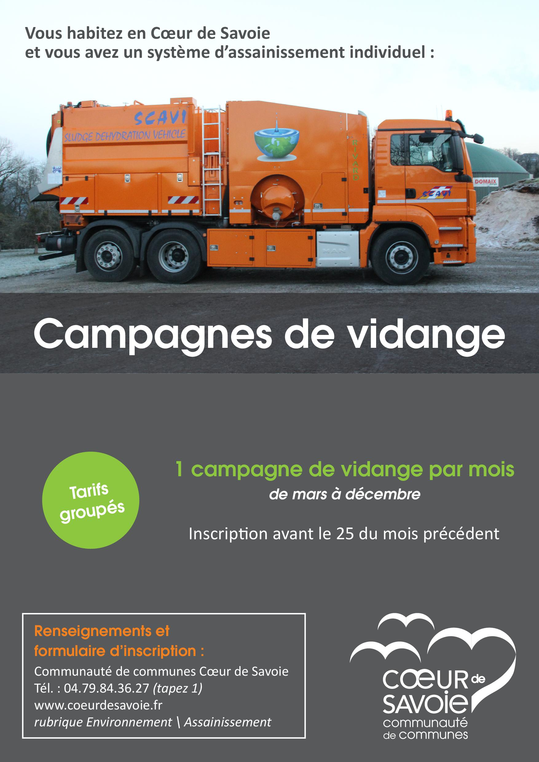 C Users chris Pictures site internet affiche campagne vidange 2019